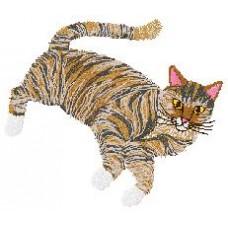 Cat j