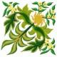 Flor d