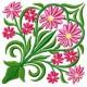 Flor l