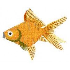 Goldfish e