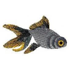 Goldfish l